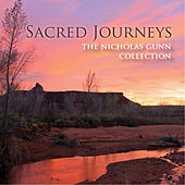 Sacred Journeys: The Nicholas Gunn Collection by Nicholas Gunn
