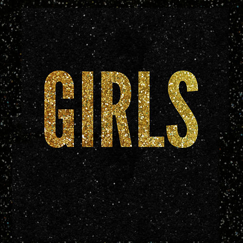 Girls by Jennifer Lopez