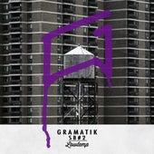 Sb2 by Gramatik