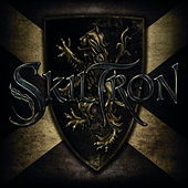 Demos & Unreleased Tracks by Skiltron