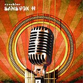 Sansvox II: Acoustic by Eyeshine
