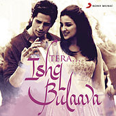 Ishq Bulaava by Various Artists