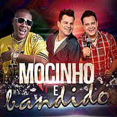 Mocinho e Bandido by Mc Sapão
