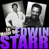 Lo Mejor de Edwin Starr by Edwin Starr