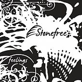 Feelings by Stonefree