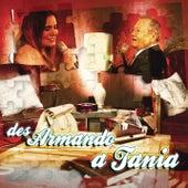Des Armando a Tania by Various Artists