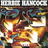 Magic Windows by Herbie Hancock