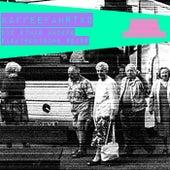 Kaffeefahrt #2 - Die etwas andere elektronische Reise by Various Artists