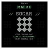Socar by Marc B