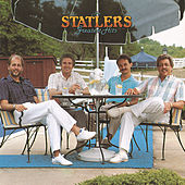 Greatest Hits Vol. 3 by The Statler Brothers