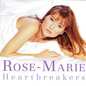 Heartbreakers by Rose Marie
