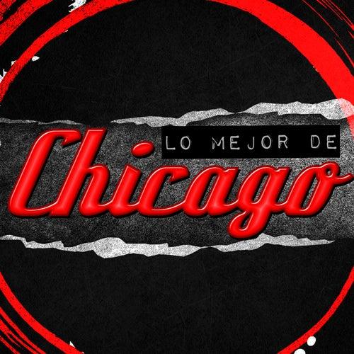 Lo Mejor de Chicago by Chicago