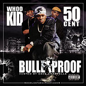 Bullet Proof by Various Artists