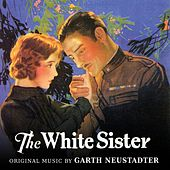 The White Sister by Garth Neustadter