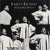 Through Many Dangers by Marion Williams