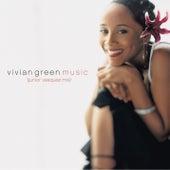 Music (Junior Vasquez Mix) by Vivian Green