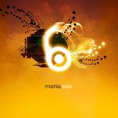 Solar by Moenia