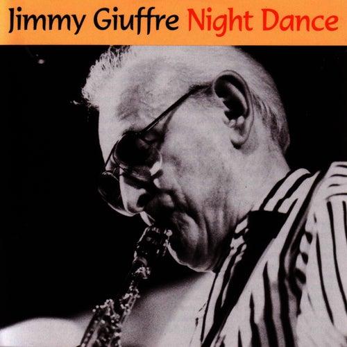Night Dance by Jimmy Giuffre