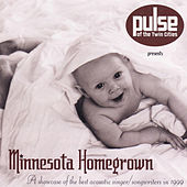 Minnesota Homegrown by Various Artists