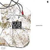 Dub Club - Picked From The Floor by Various Artists