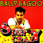 Star Crazy by Bally Sagoo