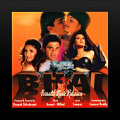 Bhai (Original Motion Picture Soundtrack) by Various Artists