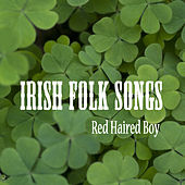 Irish Folk Songs: Red Haired Boy by The O'Neill Brothers Group