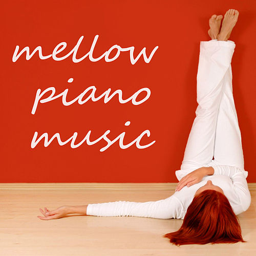 Mellow Piano Music by The O'Neill Brothers Group