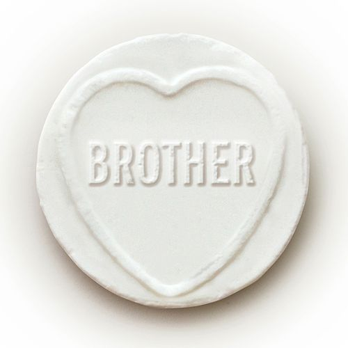 Brother by Morten Harket