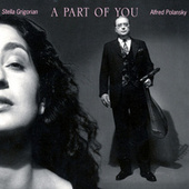 A Part of You by Alfred Polansky