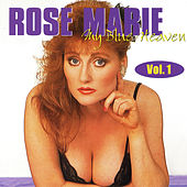 My Blue Heaven, Vol. 1 by Rose Marie