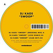 Swoop by DJ Kaos