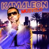 Muevelo by Kamaleon