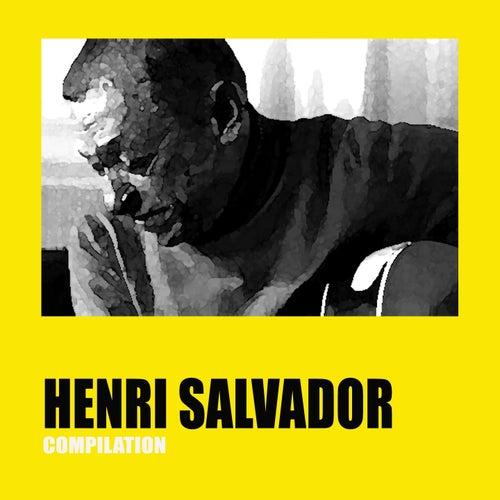 Henri Salvador Compilation by Henri Salvador
