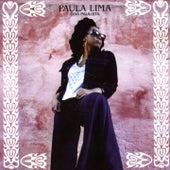 Diva Paulista by Paula Lima