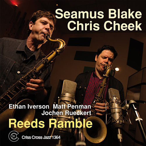 Reeds Ramble by Seamus Blake