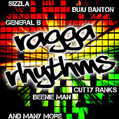 Ragga Rhythms von Various Artists