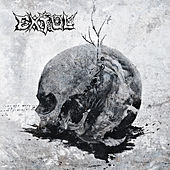 Extol (Deluxe Edition) by Extol