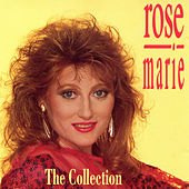 The Collection by Rose Marie