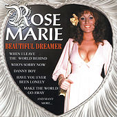 Beautiful Dreamer by Rose Marie