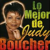 Lo Mejor de Judy Boucher by Judy Boucher