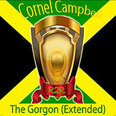 The Gorgon (Extended) by Cornell Campbell