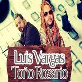 Yo No Muero en Mi Cama - Remix by Luis Vargas
