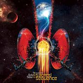Orbita Solaris - Sacred Sequence - Single by Various Artists