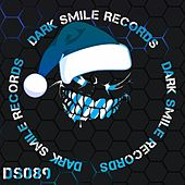 The Best Techno Christmas 2013 - EP by Various Artists