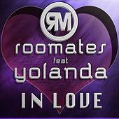 In Love (feat. Yolanda) by The Roomates
