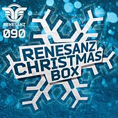 Renesanz Christmas Box - EP by Various Artists