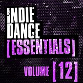 Indie Dance Essentials Vol. 12 - EP by Various Artists