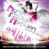 Hard House Heaven - EP by Various Artists