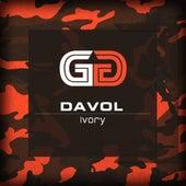 Ivory by Davol